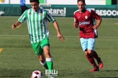 aJ11 Betis Deportivo - Arcos  63