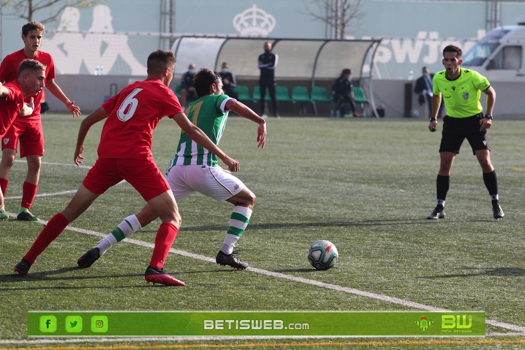 J12-–-Juvenil-Betis-DH-vs-Sevilla-DH101