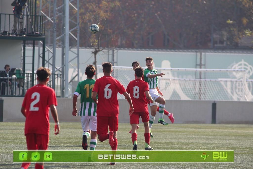 J12-–-Juvenil-Betis-DH-vs-Sevilla-DH102