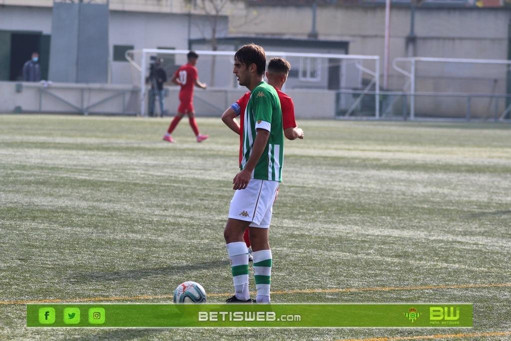 J12-–-Juvenil-Betis-DH-vs-Sevilla-DH113