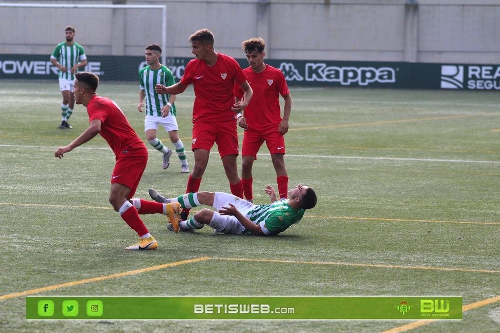 J12-–-Juvenil-Betis-DH-vs-Sevilla-DH128