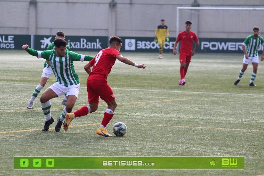 J12-–-Juvenil-Betis-DH-vs-Sevilla-DH129