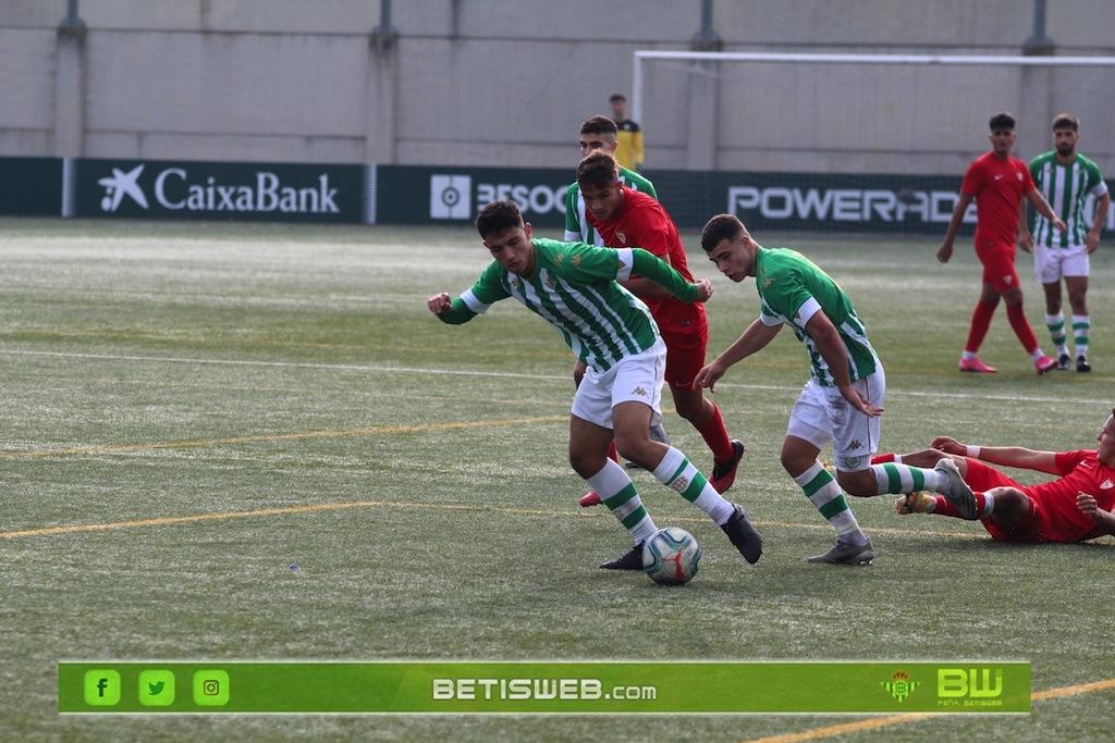 J12-–-Juvenil-Betis-DH-vs-Sevilla-DH132