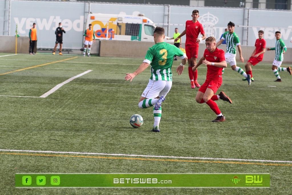 J12-–-Juvenil-Betis-DH-vs-Sevilla-DH138
