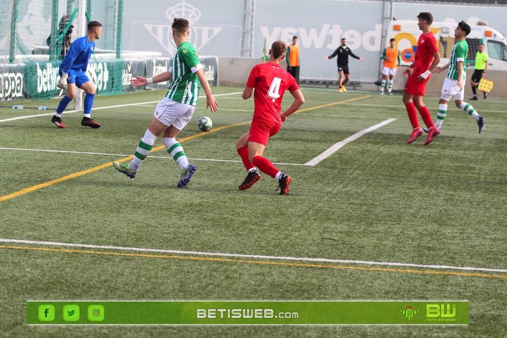 J12-–-Juvenil-Betis-DH-vs-Sevilla-DH139