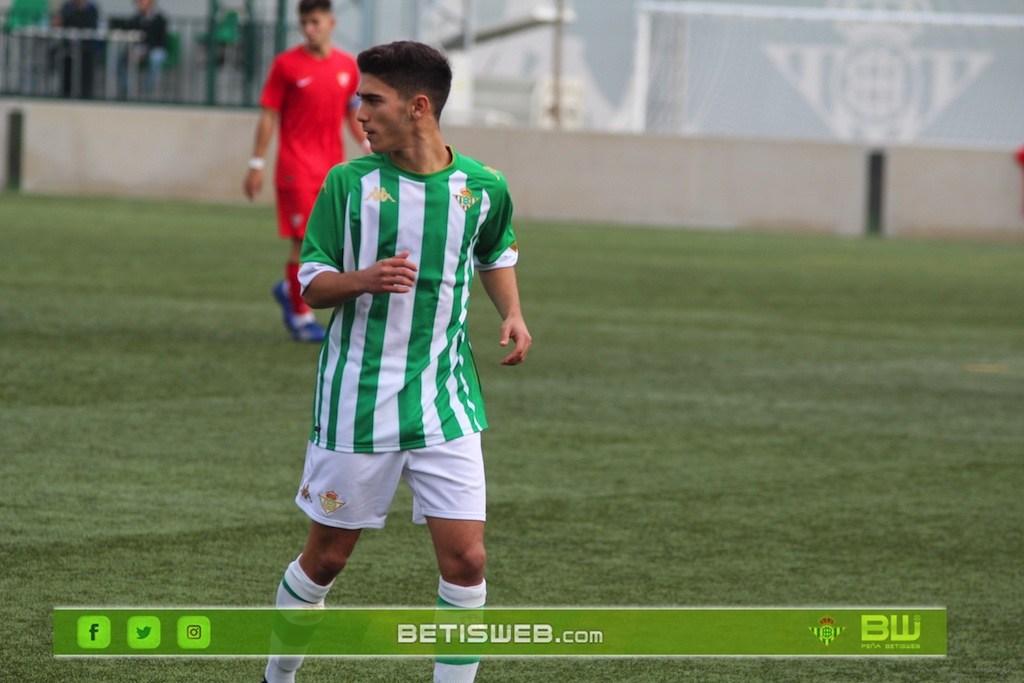 J12-–-Juvenil-Betis-DH-vs-Sevilla-DH142