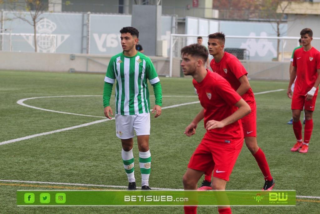 J12-–-Juvenil-Betis-DH-vs-Sevilla-DH144