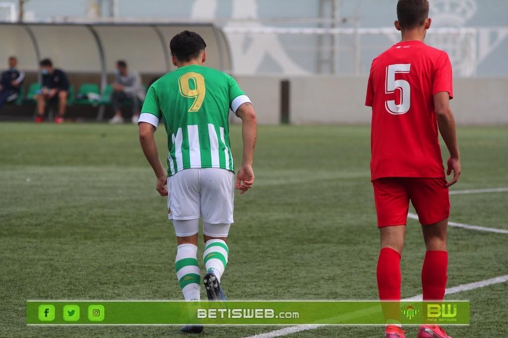 J12-–-Juvenil-Betis-DH-vs-Sevilla-DH147