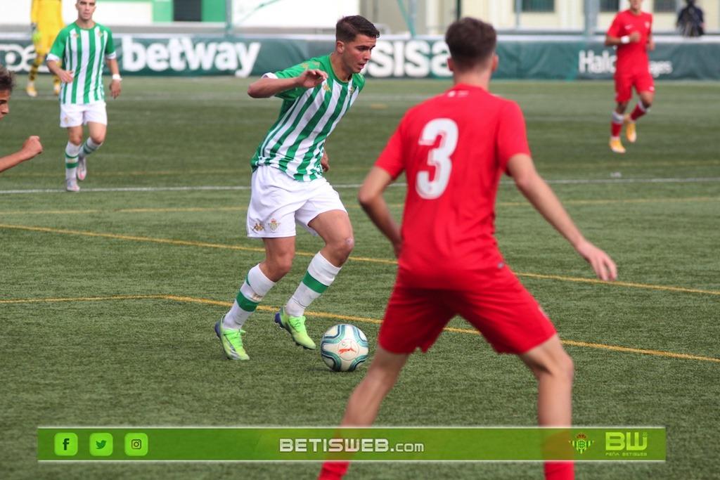 J12-–-Juvenil-Betis-DH-vs-Sevilla-DH153