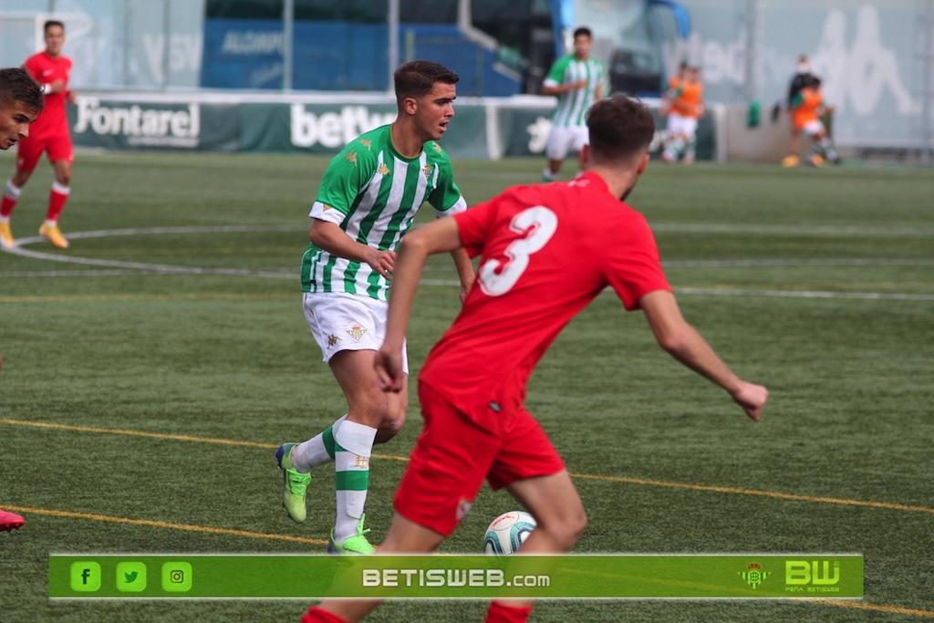 J12-–-Juvenil-Betis-DH-vs-Sevilla-DH155