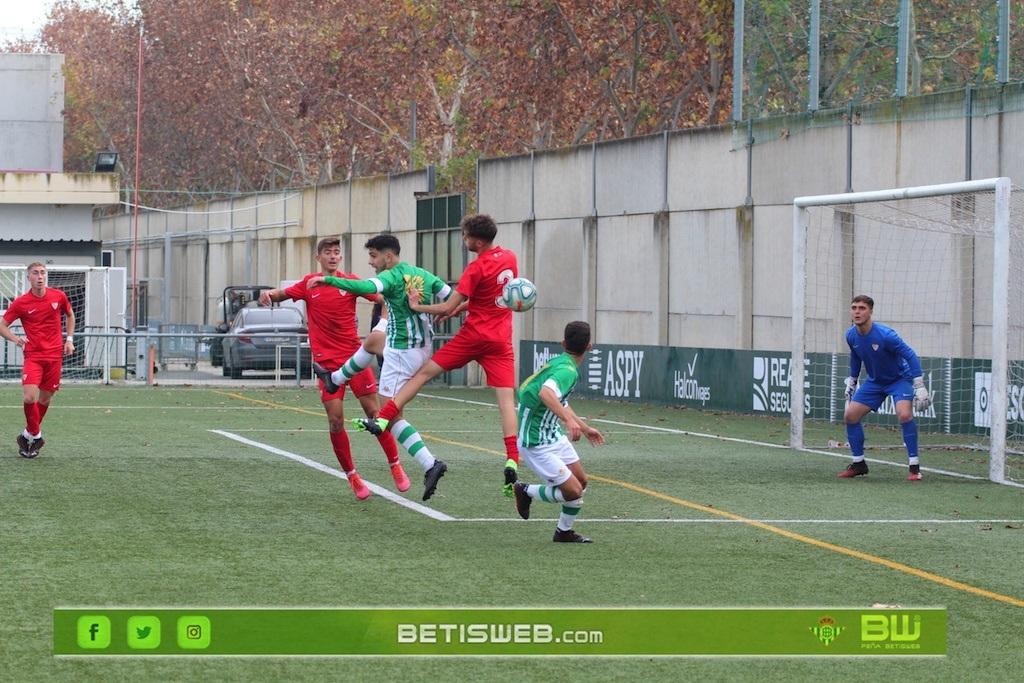 J12-–-Juvenil-Betis-DH-vs-Sevilla-DH173