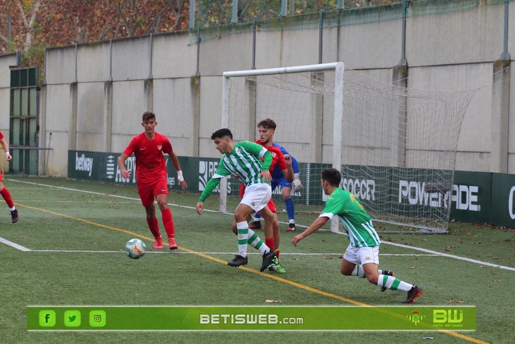 J12-–-Juvenil-Betis-DH-vs-Sevilla-DH175
