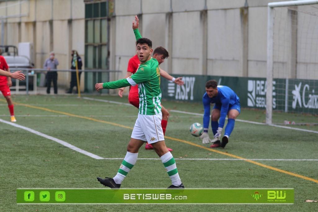 J12-–-Juvenil-Betis-DH-vs-Sevilla-DH178