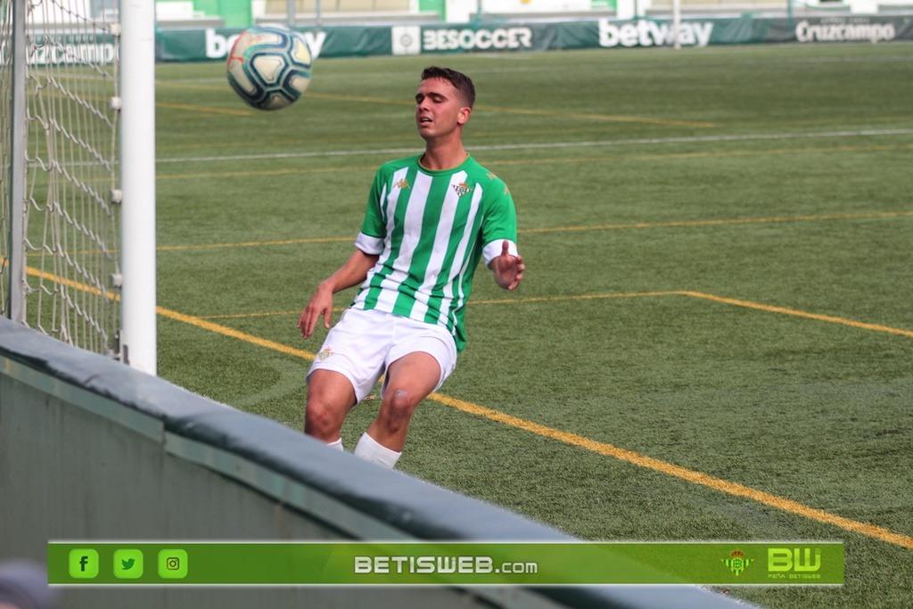 J12-–-Juvenil-Betis-DH-vs-Sevilla-DH185