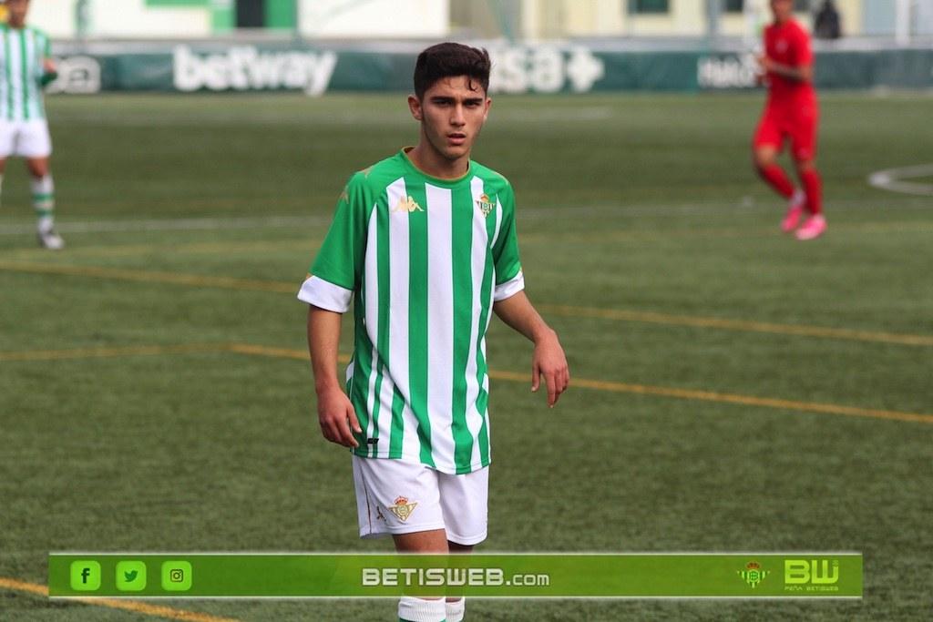 J12-–-Juvenil-Betis-DH-vs-Sevilla-DH187