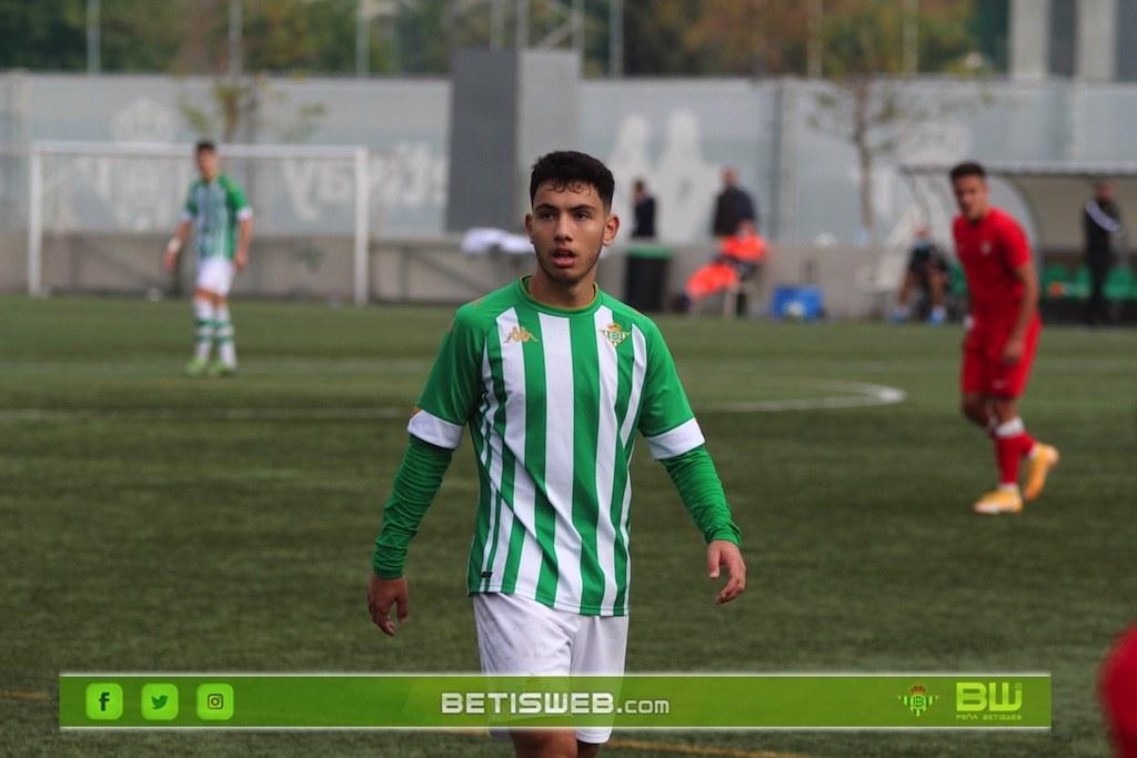J12-–-Juvenil-Betis-DH-vs-Sevilla-DH189