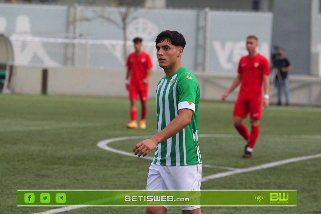 J12-–-Juvenil-Betis-DH-vs-Sevilla-DH190