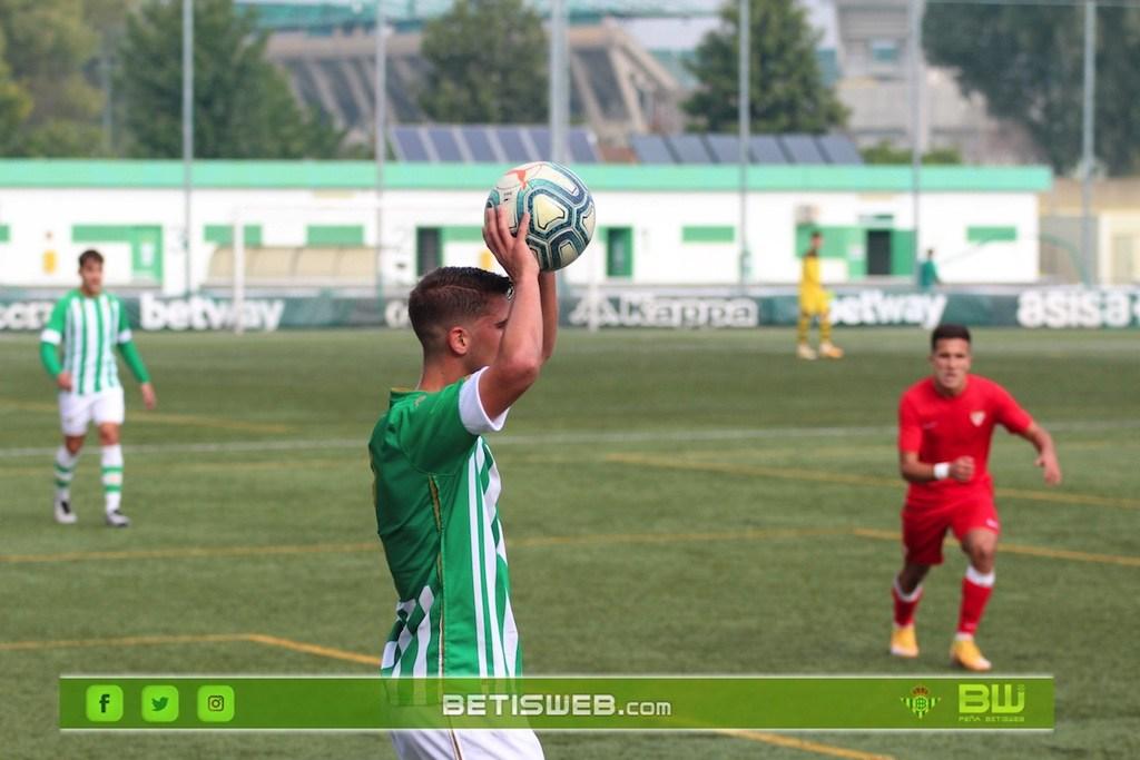 J12-–-Juvenil-Betis-DH-vs-Sevilla-DH192