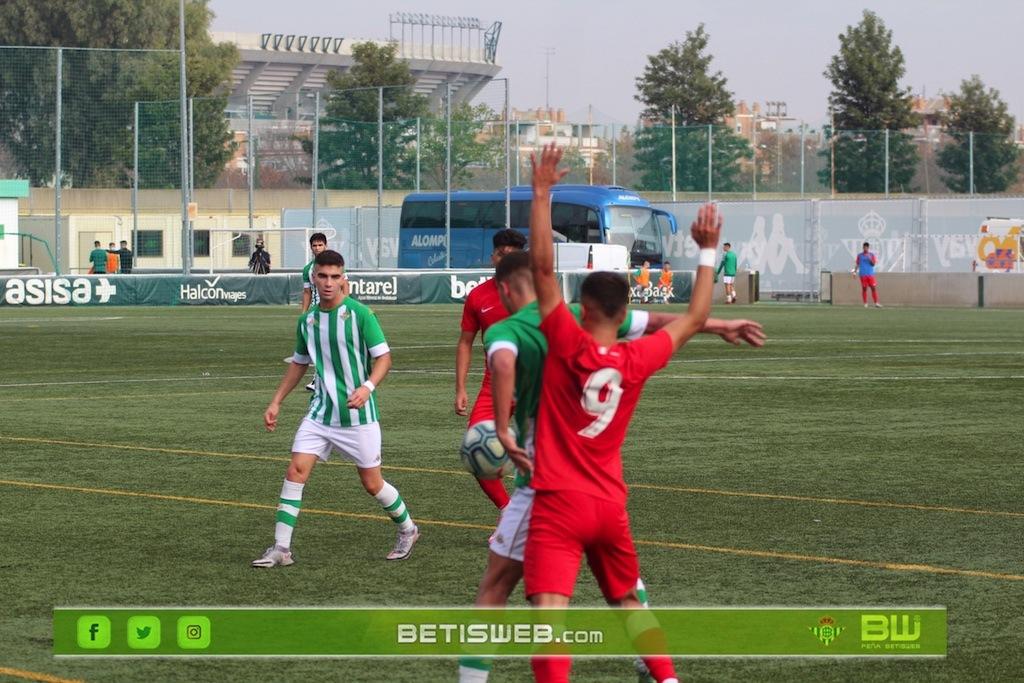 J12-–-Juvenil-Betis-DH-vs-Sevilla-DH194