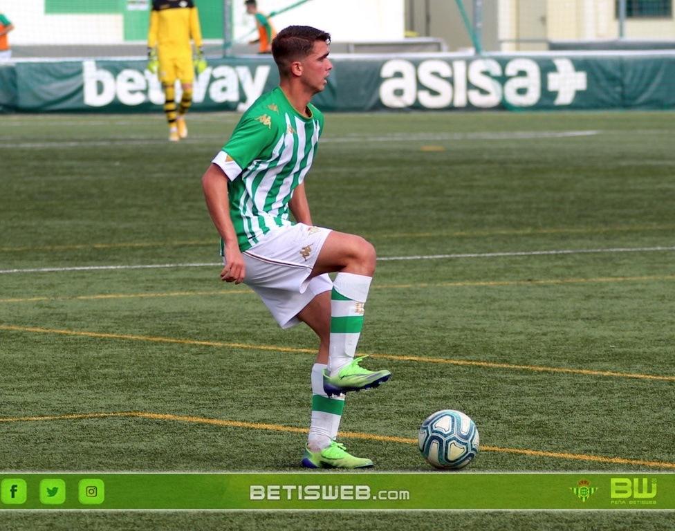 J12-–-Juvenil-Betis-DH-vs-Sevilla-DH196