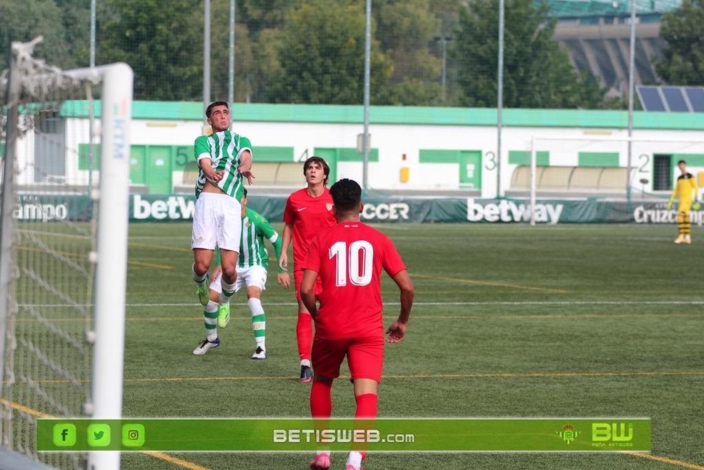 J12-–-Juvenil-Betis-DH-vs-Sevilla-DH208