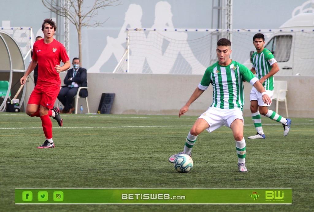 J12-–-Juvenil-Betis-DH-vs-Sevilla-DH213