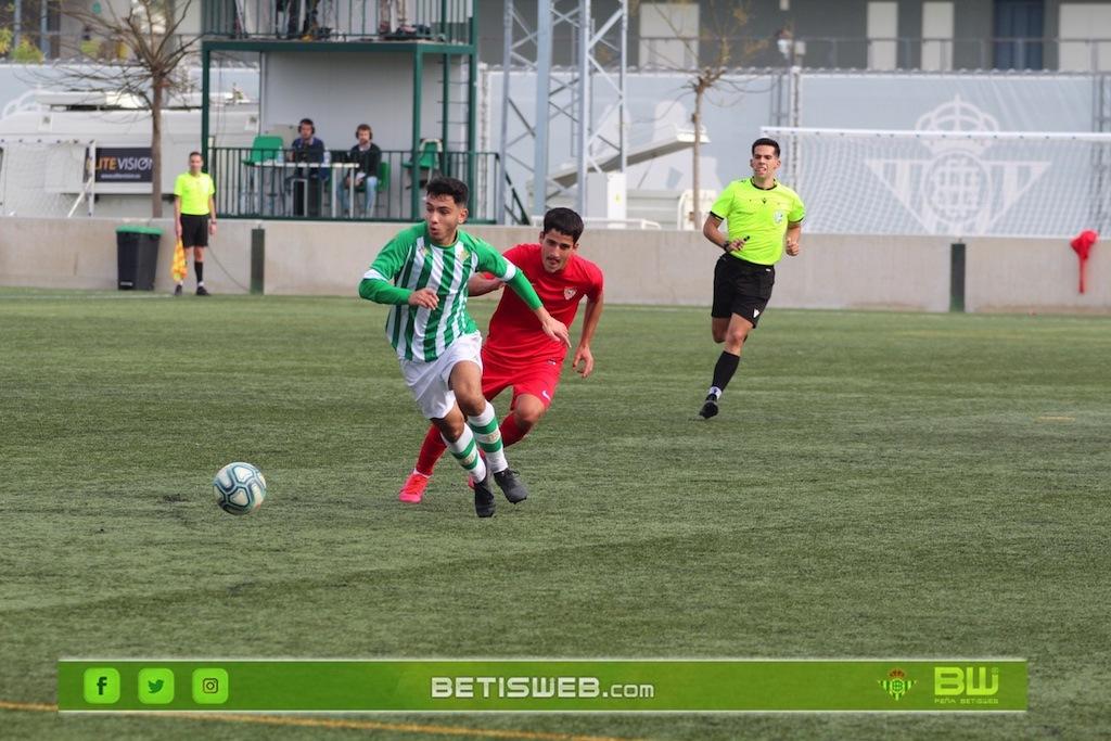 J12-–-Juvenil-Betis-DH-vs-Sevilla-DH216