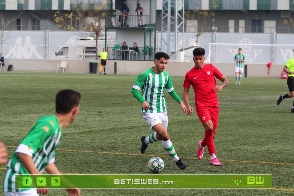 J12-–-Juvenil-Betis-DH-vs-Sevilla-DH218