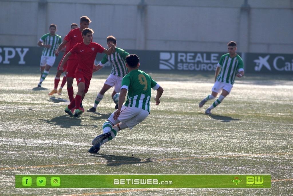 J12-–-Juvenil-Betis-DH-vs-Sevilla-DH22