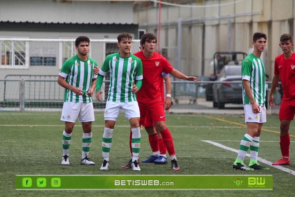 J12-–-Juvenil-Betis-DH-vs-Sevilla-DH220