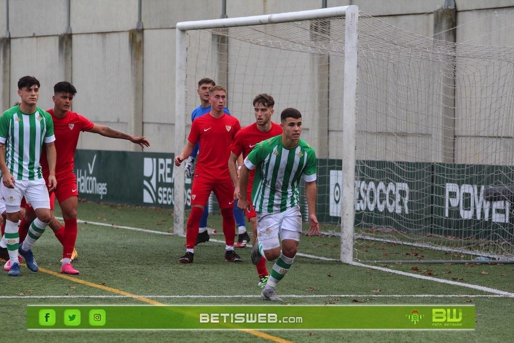 J12-–-Juvenil-Betis-DH-vs-Sevilla-DH222