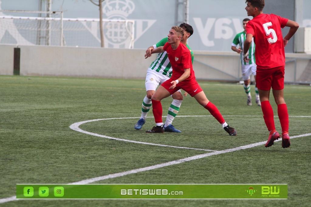 J12-–-Juvenil-Betis-DH-vs-Sevilla-DH223