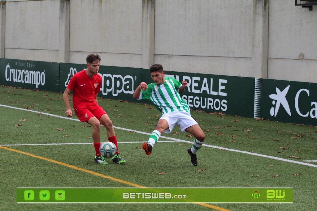 J12-–-Juvenil-Betis-DH-vs-Sevilla-DH228