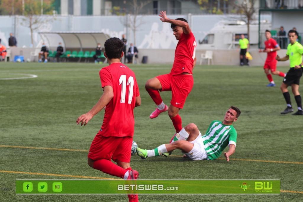 J12-–-Juvenil-Betis-DH-vs-Sevilla-DH229