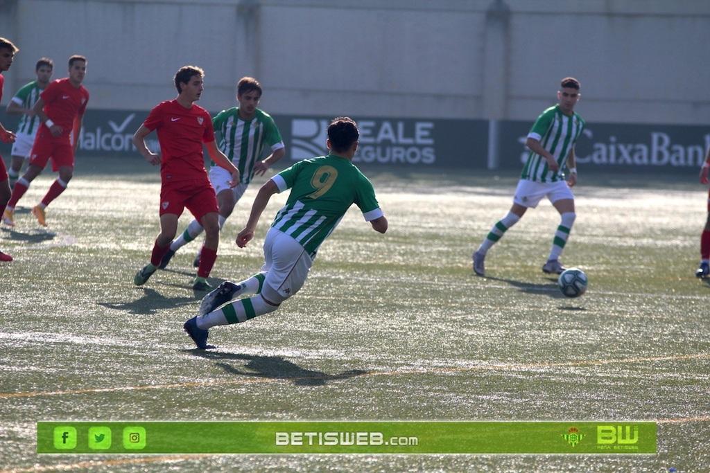 J12-–-Juvenil-Betis-DH-vs-Sevilla-DH23