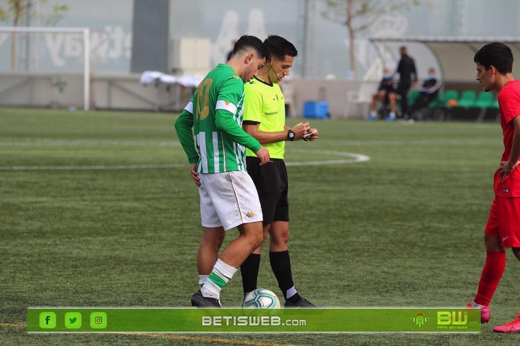 J12-–-Juvenil-Betis-DH-vs-Sevilla-DH238