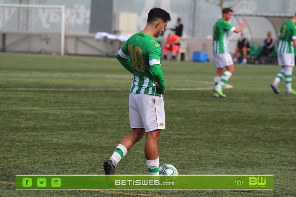 J12-–-Juvenil-Betis-DH-vs-Sevilla-DH240