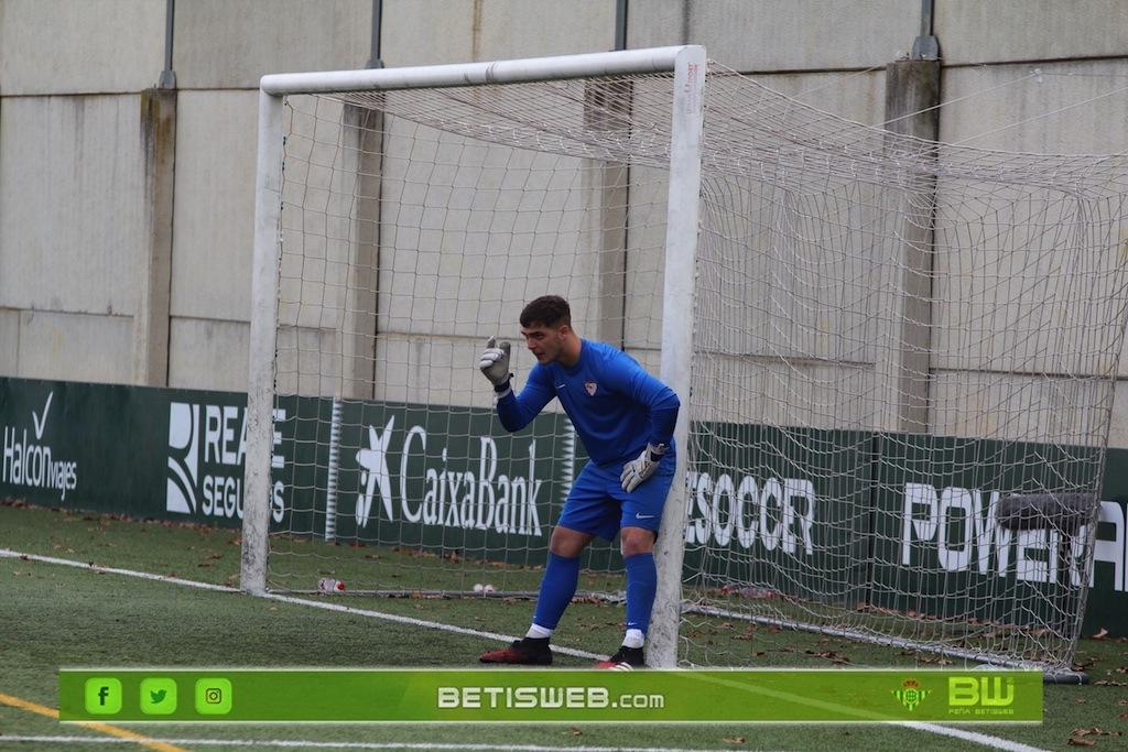 J12-–-Juvenil-Betis-DH-vs-Sevilla-DH242