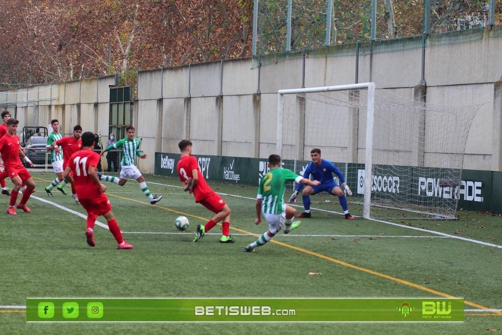J12-–-Juvenil-Betis-DH-vs-Sevilla-DH244