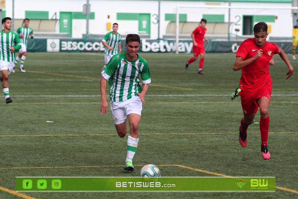 J12-–-Juvenil-Betis-DH-vs-Sevilla-DH261