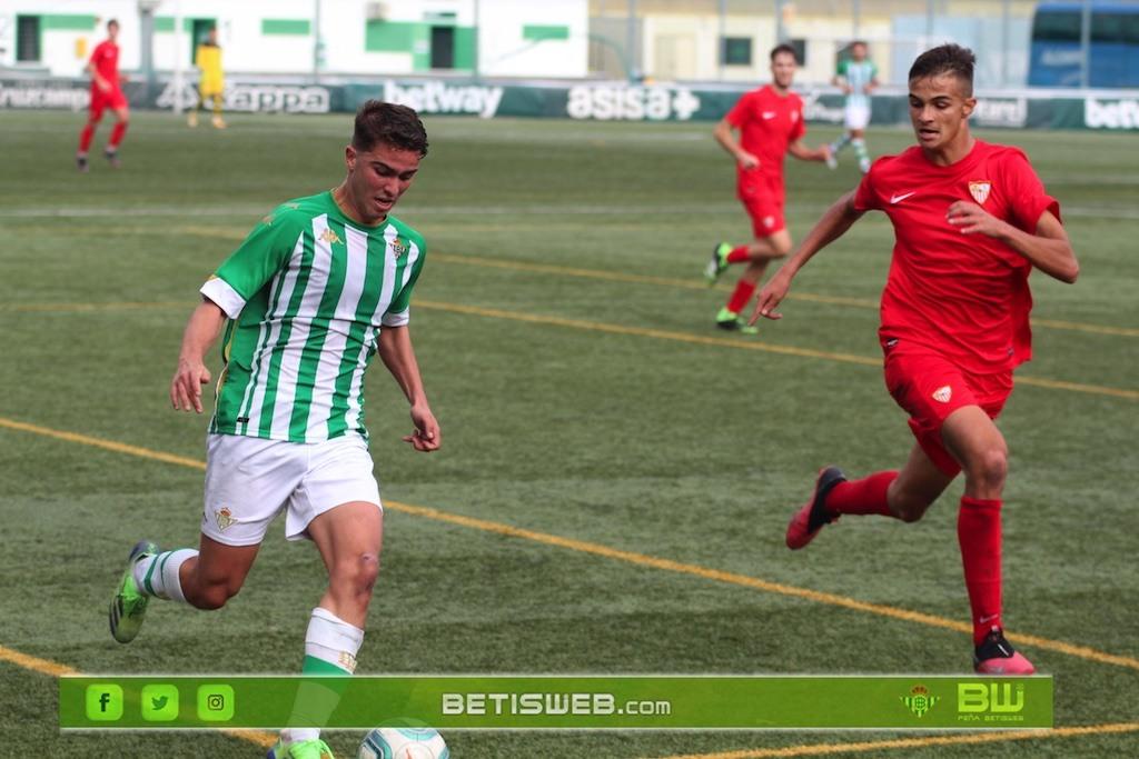 J12-–-Juvenil-Betis-DH-vs-Sevilla-DH263