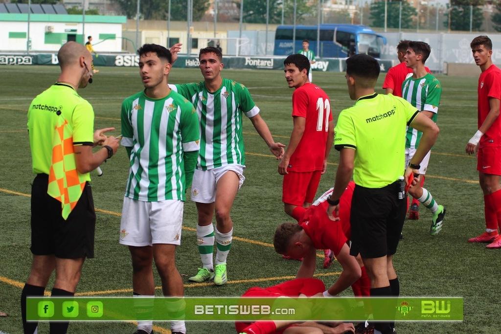 J12-–-Juvenil-Betis-DH-vs-Sevilla-DH270