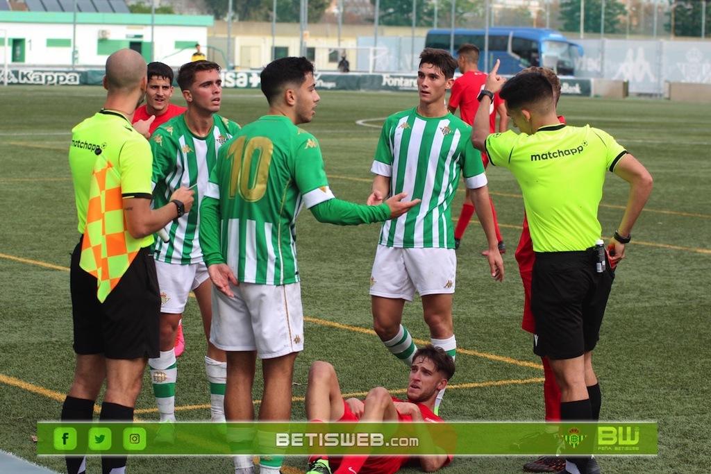 J12-–-Juvenil-Betis-DH-vs-Sevilla-DH271