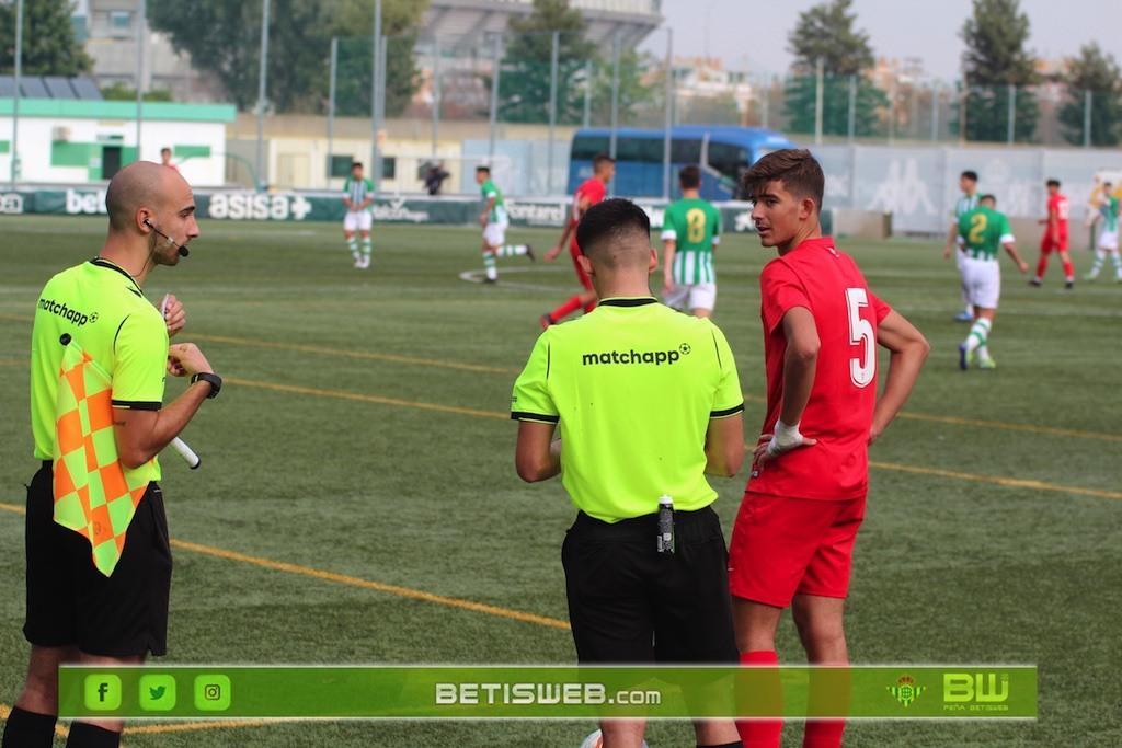 J12-–-Juvenil-Betis-DH-vs-Sevilla-DH274