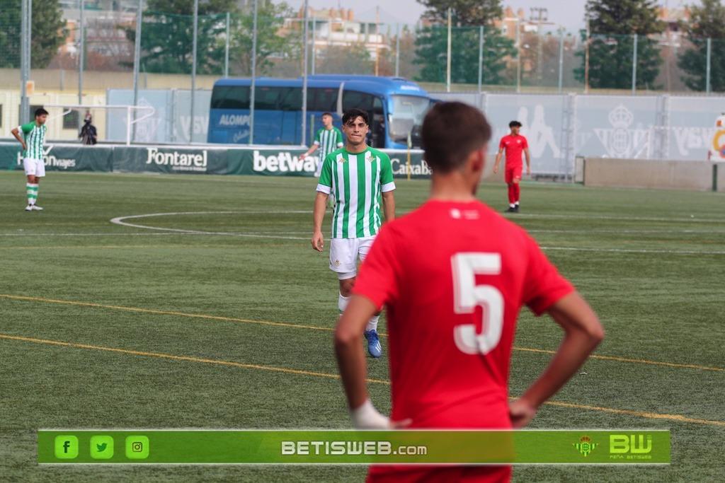 J12-–-Juvenil-Betis-DH-vs-Sevilla-DH275