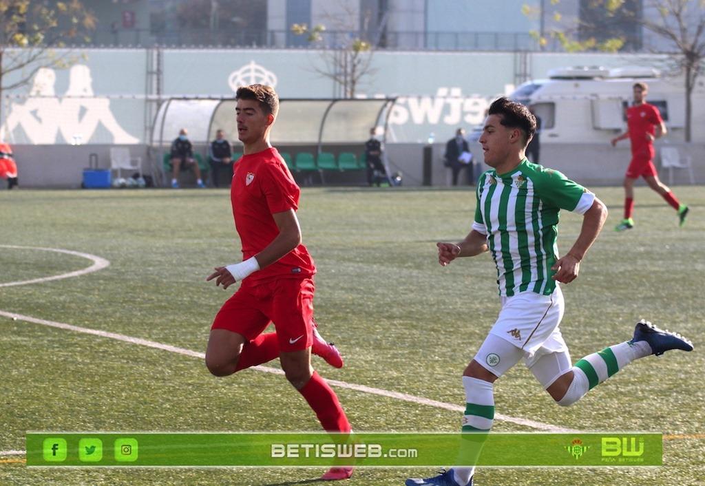 J12-–-Juvenil-Betis-DH-vs-Sevilla-DH28