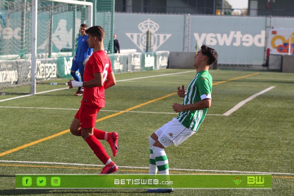 J12-–-Juvenil-Betis-DH-vs-Sevilla-DH30