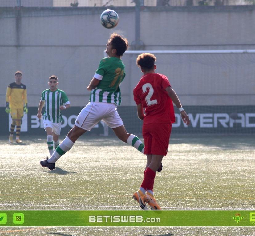 J12-–-Juvenil-Betis-DH-vs-Sevilla-DH36