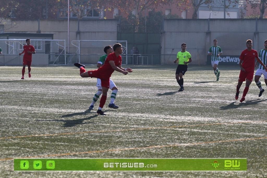 J12-–-Juvenil-Betis-DH-vs-Sevilla-DH37