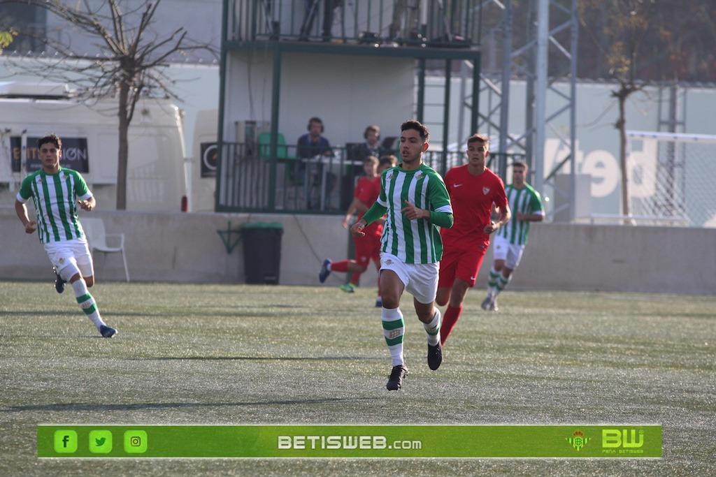 J12-–-Juvenil-Betis-DH-vs-Sevilla-DH41